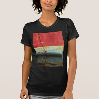 Bayou La Batre II T-Shirt