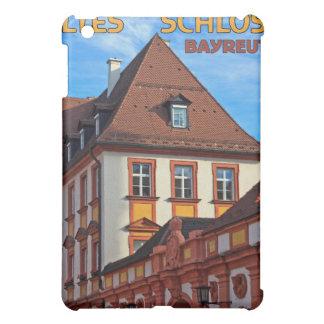 Bayreuth - Altes Schloss