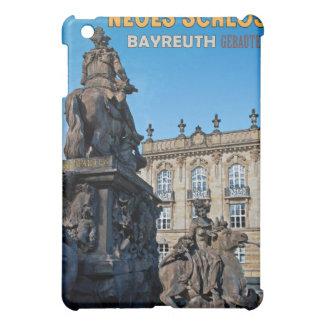 Bayreuth - Neues Schloss