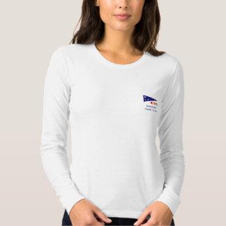 Bayshore Yacht Club Tshirts