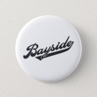 Bayside Button