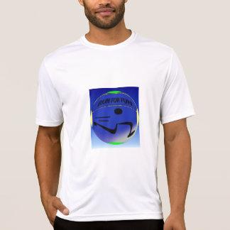BAYSIDE RUN FOR FUN T-Shirt