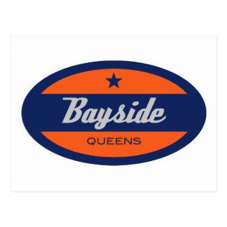 Bayside Postal