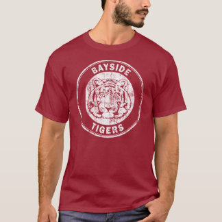 Bayside Tigers T-Shirt