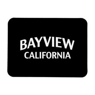 Bayview California Magnet