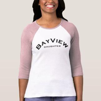Bayview Daughter Shirts