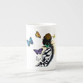 Bazaar Cup