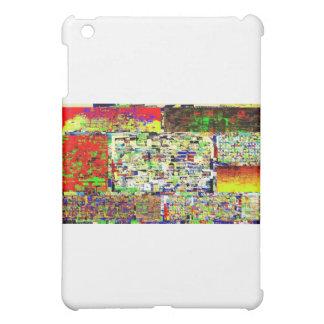 Bazaar iPad Mini Covers