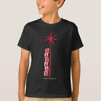 """Bazaar """"Sputnik"""" T-Shirt"""