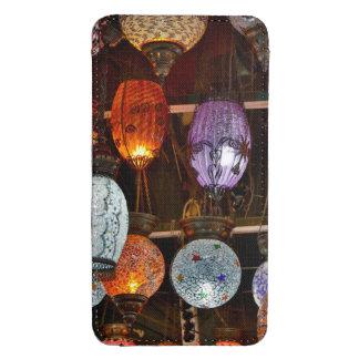 Bazar magnífico en Estambul, Turquía Bolsillo Para Galaxy S4