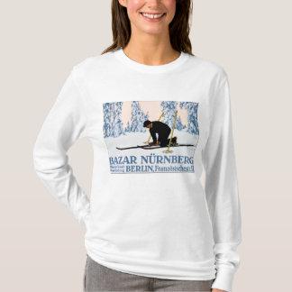 Bazar Nurnberg T-Shirt