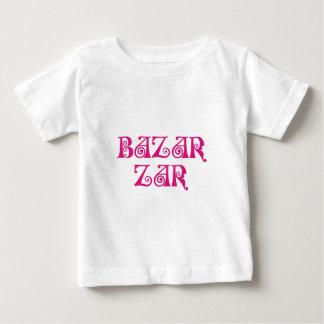Bazar tsar baby T-Shirt