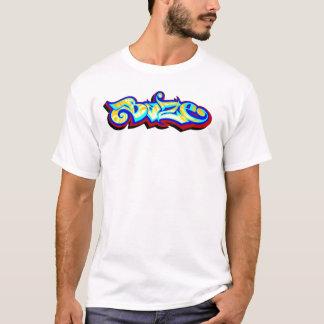 Baze T-Shirt