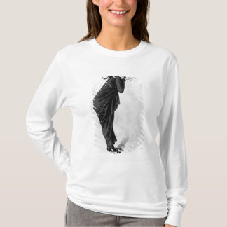 Bazile T-Shirt