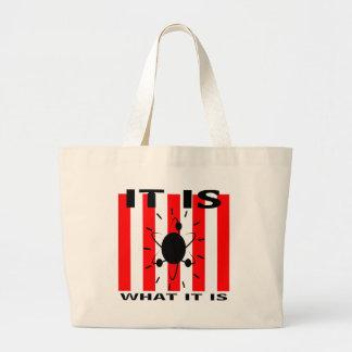 Bazinga Gifts Bag