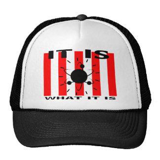 Bazinga Gifts Trucker Hat