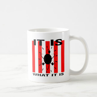 Bazinga Gifts Coffee Mug