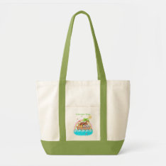 Bazooples Baby Diaper Bag at Zazzle