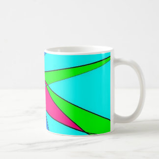 bazzar1 tazas