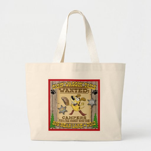 BB 2012 Bag