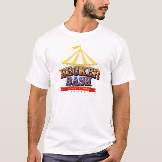 BB 2015 T-shirt
