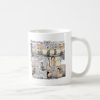 BB_6beautycontest, bankruptcybill.wordpress.com Coffee Mug