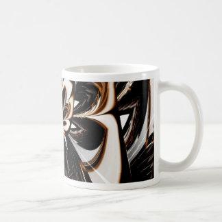 BB Abstract 002.jpg Coffee Mug
