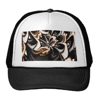BB Abstract 002.jpg Trucker Hat
