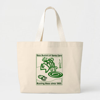 BB Bags and Totes