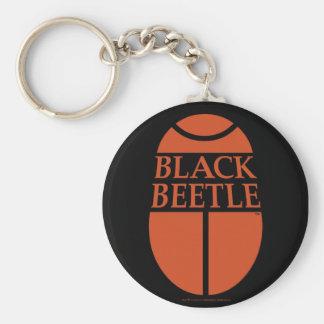 BB Keychain