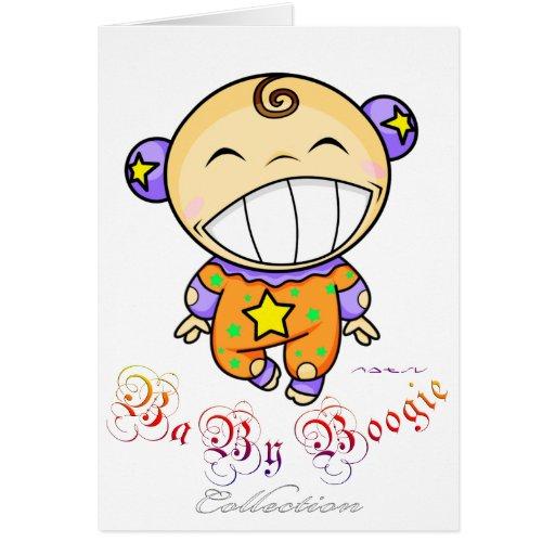 BB_Little_Star_02 Card