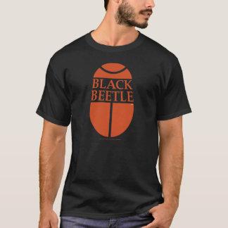 BB Logo Dark T-Shirt