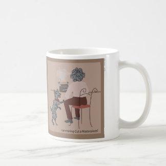 BB Mug 1 Typing