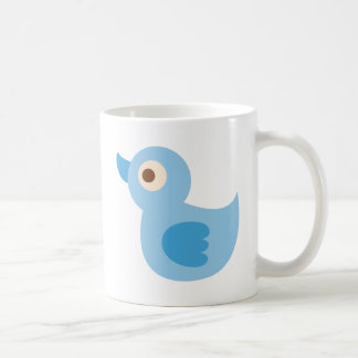 BBabyShowerP12 Coffee Mug