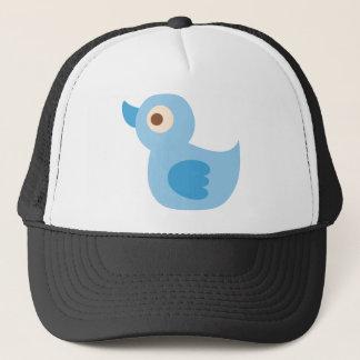 BBabyShowerP12 Trucker Hat
