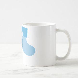 BBabyShowerP1 Classic White Coffee Mug