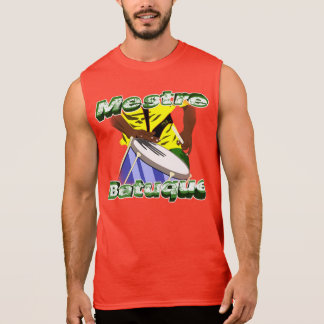 BBaC Shirt Mends