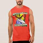 BBaC Shirt Repique