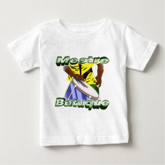 BBaC Shirt Repique Poleras