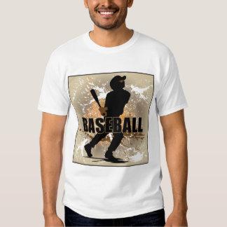 bball12 shirt