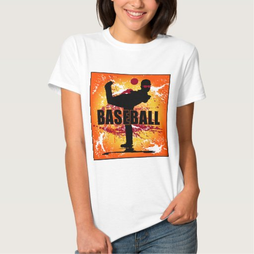 bball7 T-Shirt