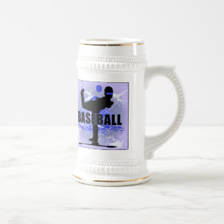 bball8 beer stein