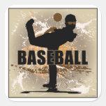 bball9 sticker