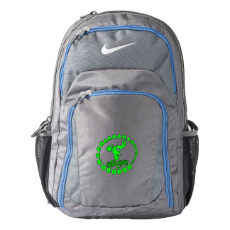 bbbbrrraaaaapppp motocross rider backpack