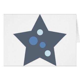 BBlueEleP4 Card