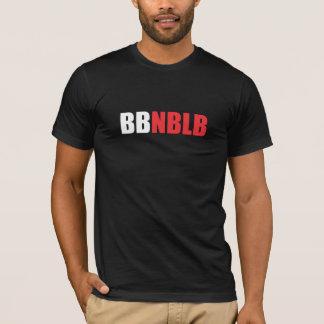 BBNBLB T-Shirt