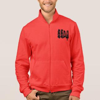 BBoy (black) Jacket
