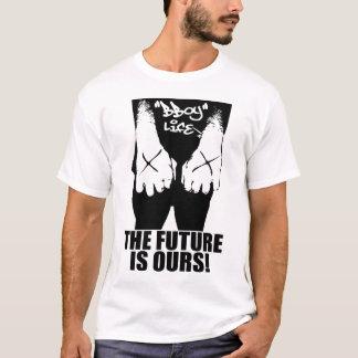 BBOY LIFE T-Shirt