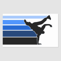 artsprojekt, bboy, breakdancing, hiphop, sticker, vector, variable quantity, action role-playing game, radius vector, puzzle video game, glochidium, video game, vector sum, Game Freak, cross product, Creatures Inc., vector product, Nintendo, glochid, Pokémon, pricker, Game Boy, aculeus, role-playing video game, spikelet, enhanced remake, resultant, digital pet, prickle, variable, thorn, spine, Sticker with custom graphic design