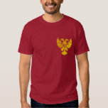 BBP-Griffin T Shirt